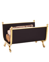 mantle-traditional-log-holder-2142-d112376.jpg