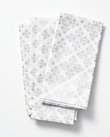 metallic-silver-kitchen-towels-047-d112494.jpg