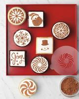 mscrafts-holiday-cupcakestencils-mrkt-1113.jpg