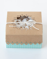 mscrafts-punchproject-cookiebox2-mrkt-0714.jpg