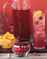 Mixology 101: Classic Cocktail Recipes