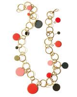 opener-option-one-necklace-041-1-mld110721.jpg