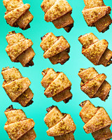 pistachio-dried-apricot-rugelach-102828337.jpg