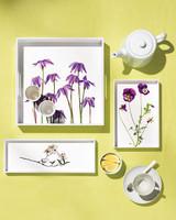 spring-flowers-decoupaged-tray-115-d111686.jpg