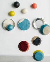 boundless-beauty-d106342-tin-pan-beads-0414.jpg