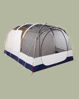 REI Eight-Person Camping Tent
