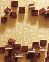 chocolate-hazelnut-shortbread-063-n-d111507.jpg
