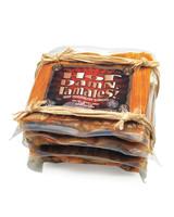 easy-entertaining-hot-damn-tamales-ms108946.jpg