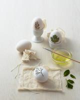 egg-dyeing-app-d107182-botanical-how-to0414.jpg