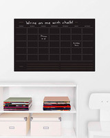 fathead-classic-monthly-chalkboard-calendar.jpg