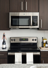 laurel-and-wolf-aurora-kitchen-range-detail.jpg (skyword:388500)