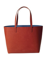 mansur-gavriel-leather-bag-blue-047-d111535.jpg