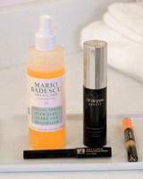 martha_stewarts_5_must-have_makeup_products.jpg