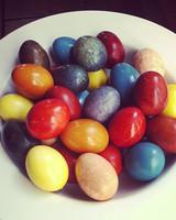 marthas-egg-hunt-littlemommaandcompany-0414.jpg