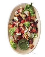msl-salads-tomato-olive-bread-004-mld110134.jpg