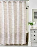 msmacys-dormstyle-modern-showercurtain-0515.jpg