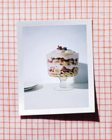 mstrawberry-banana-pudding-s05-0064-d112928.jpg