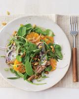watercress-sardines-oranges-salad-mbd108052.jpg