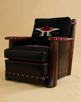 american made furniture marc taggart
