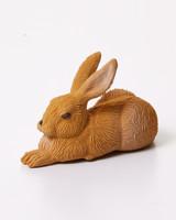 baby-basket-teething-bunny-2762-d112789-0116.jpg