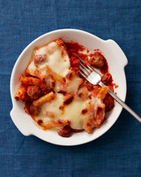 baked-rigatoni-with-mini-meatballs-102797798.jpg