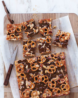 chocolate-pb-pretzel-bars-054-exp5-mld110654.jpg