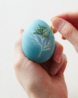 egg-dyeing-app-d107182-botanical-2how-to0414.jpg