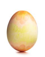egg-dyeing-app-d107182-fingerprint-ombre0414.jpg