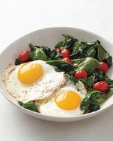 healthy-start-tomato-kale-egg-001a-med108875.jpg