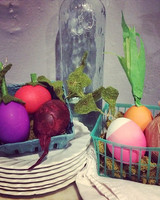 marthas-egg-hunt-youhadmeatbonitaflakes-0414.jpg