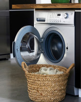 natural-laundry-boost-dryer-and-clothes-0316.jpg