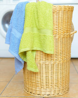 natural-laundry-boost-hamper-of-clothes-0316.jpg