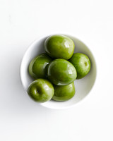 olive-ipad-castelveltrano-0098-ld110630-0614.jpg