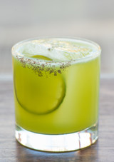 osteria-morini-mezcal-cucumber-cocktail-0316.jpeg (skyword:244840)