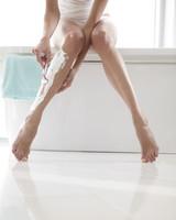 shaving-razor-woman-legs
