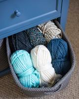 thd-somethingturquoise-craftroom-3-mrkt-0915.jpg
