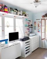 thd-somethingturquoise-craftroom-4-mrkt-0915.jpg