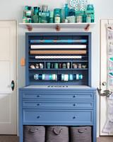 thd-somethingturquoise-craftroom-5-mrkt-0915.jpg