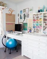 thd-somethingturquoise-craftroom-6-mrkt-0915.jpg