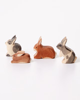 toddler-toy-wooden-bunnies-2722-d112789-0116.jpg
