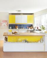 Beautiful Annie Schlechter Kitchen Bold Color Mld107949