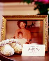 booties-mary-harrington-baby-shower-099-jan13.jpg