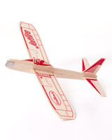 boy-basket-balsa-wood-plane-2745-d112789-0116.jpg