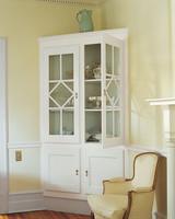 cabinet-sublte-transformation-01-d100768-0815.jpg