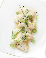 ceviche-with-scallion-and-sesame-d107412-0615.jpg