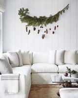christmas-lake-tahoe-branch-swag-4979-d111862.jpg