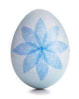 egg-dyeing-app-d107182-tissue-blue-flower0414.jpg