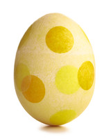egg-dyeing-app-d107182-tissue-yellow-dots0414.jpg