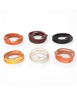 kristinewongchong-leather-wrap-bracelets-0915.jpg