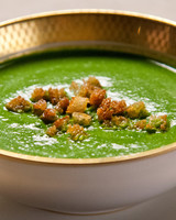 martha-cooking-school-soup-spinach-cream-soup.jpg
